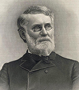 Henry Howard Houston